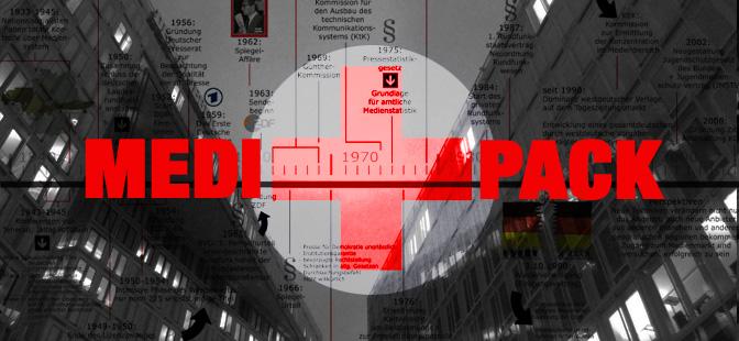 medipack_mediensystem-brd