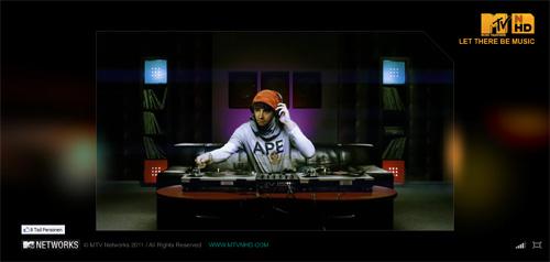 Meine Karriere als DJ