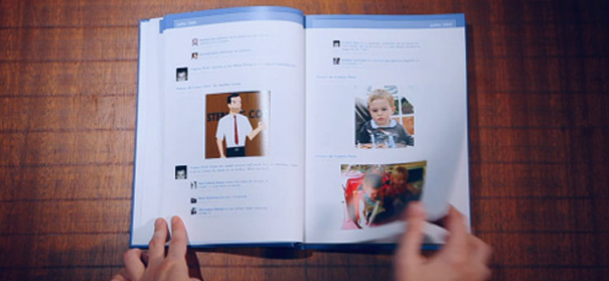 facebook-egobook