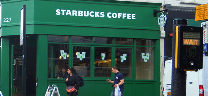 starbucks_london
