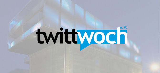 twittwoch-rheinmain-01