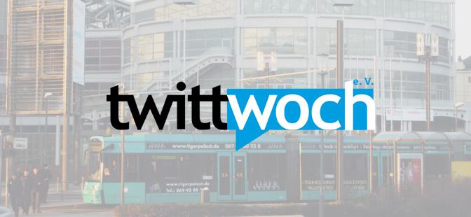 twittwoch-rheinmain-04